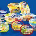 Заправленные салаты - рентабельный сегмент пищевых продуктов