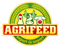 Agrifeed CLL